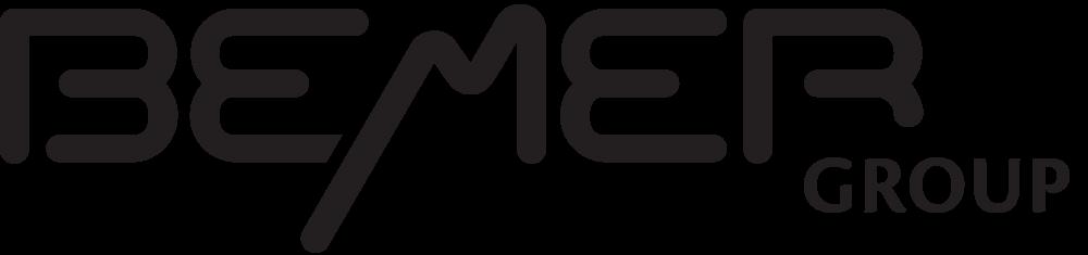 BEMER_Logo
