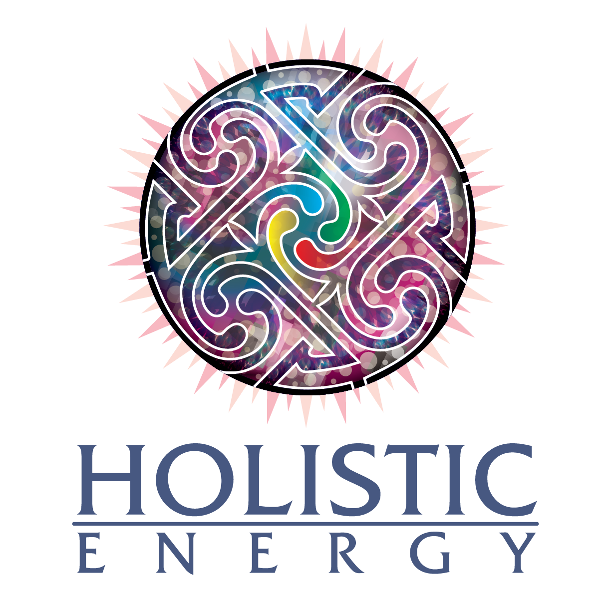 Holistic_Energy_Logo_72__Primary