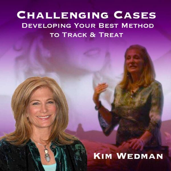 Challenging Cases - How to track and treat
